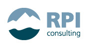 RPI Consulting